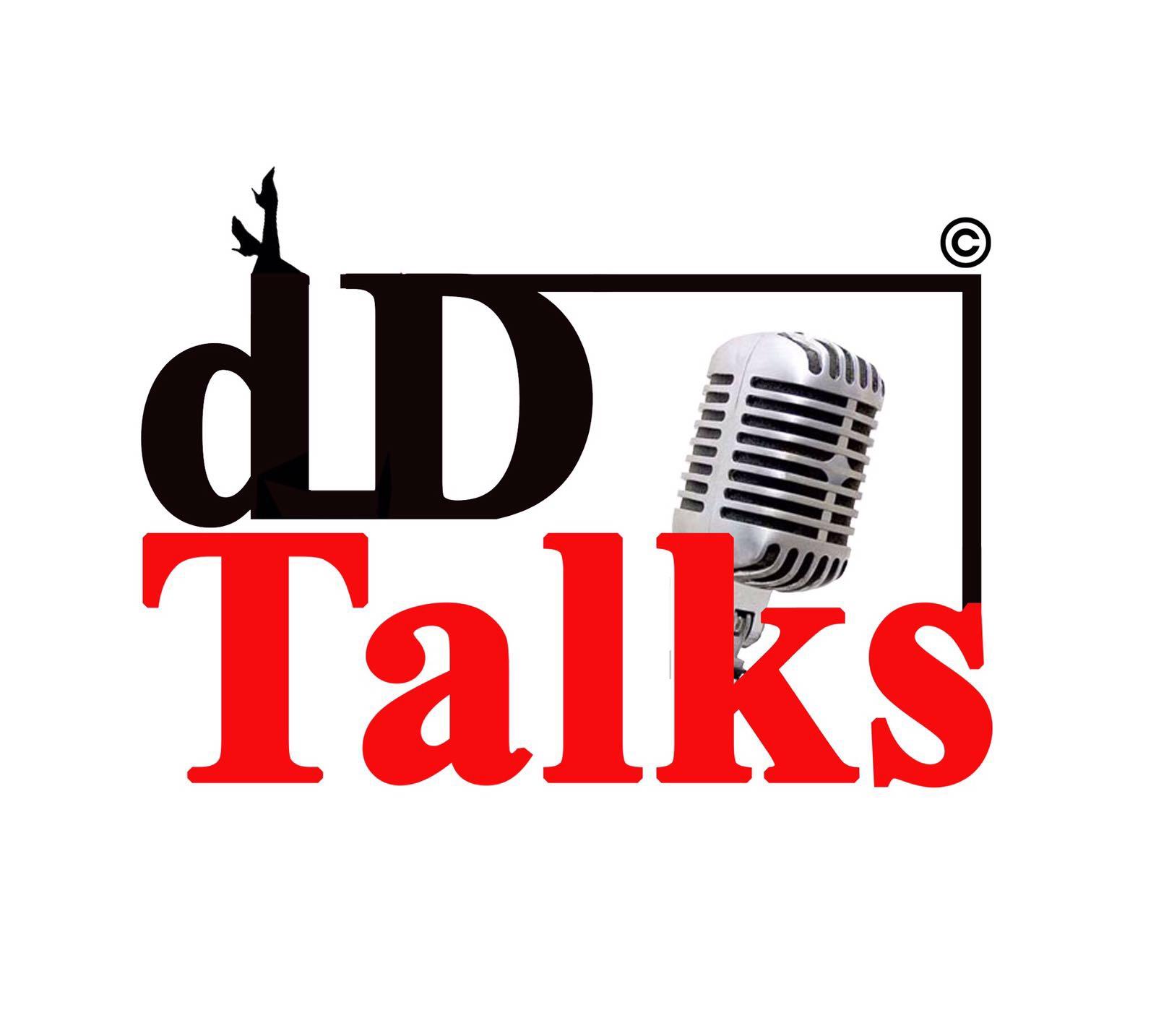 dDTalks Media